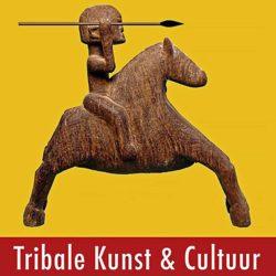 Tribale Kunst en Cultuur